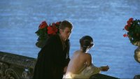 star-wars-attack-of-the-clones-anakin-and-padme.jpg