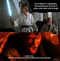 give-my-son-my-lightsaber.jpg
